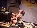 裸舞銃 coupling with 乱舞'91-2 1
