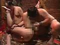 裸舞銃 coupling with 乱舞'91-2 4
