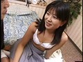(aefx00008)[AEFX-008] ロリマニア秘蔵コレクション流出 美少女中出し動画 ダウンロード 3