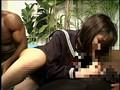 日本人少女 黒人とのセックス映像 サンプル画像 No.5