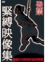発禁緊縛映像集 ダウンロード