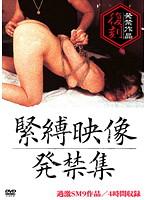 (aeil00293)[AEIL-293] 緊縛映像 発禁集 ダウンロード
