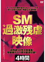 SM過激残虐映像 ダウンロード
