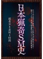 日本猟奇SM史 ダウンロード