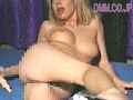 BLONDES1 Erotic Night(1)のサムネイル