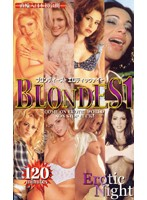 (agk001)[AGK-001] BLONDES1 Erotic Night(1) ダウンロード
