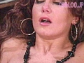 (agk004)[AGK-004] BLONDES4 Erotic Night(4) ダウンロード 20