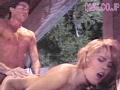 (agk004)[AGK-004] BLONDES4 Erotic Night(4) ダウンロード 40