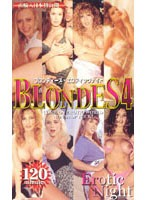 (agk004)[AGK-004] BLONDES4 Erotic Night(4) ダウンロード