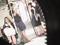 (ahqv001)[AHQV-001] 盗撮! 獄悪痴漢 〜痴漢達を狙ったカメラはもっと凄い物を映していた〜 ダウンロード 5