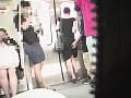(ahqv001)[AHQV-001] 盗撮! 獄悪痴漢 〜痴漢達を狙ったカメラはもっと凄い物を映していた〜 ダウンロード 6