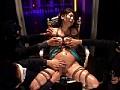 黒人・アナルファック・緊縛・イラマチオ 美熟女ハードプレイ4時間 サンプル画像 No.1