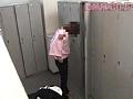 盗撮更衣室