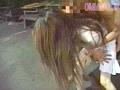 クロロホルムレイプ 催眠遊戯 獲物の三話1
