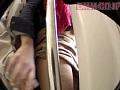 (aka036)[AKA-036] 凌辱 痴漢電車 VOL.4 ダウンロード 37