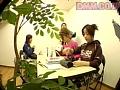 【無料エロ動画】ギャル系雑誌モデルオーディション盗撮 Vol.4