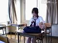(akad135)[AKAD-135] パーツマニア 14 女子校生こすりつけ角オナニー ダウンロード 1