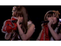 4月6日(火)チームA5th Stage「恋愛禁止条例」公演