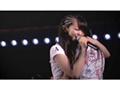 5月12日(水)チームA5th Stage「恋愛禁止条例」公演