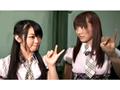 5月18日(火)チームA5th Stage「恋愛禁止条例」公演