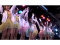 4月8日(木)チームB4th Stage「アイドルの夜明け」公演