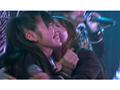 4月11日(日)チームB4th Stage「アイドルの夜明け」公演