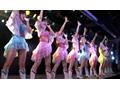 4月16日(金)チームB4th Stage「アイドルの夜明け」公演