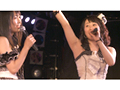 6月20日(月)「シアターの女神」公演
