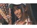 6月23日(木)「シアターの女神」公演