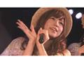 8月7日(日)「シアターの女神」 昼公演