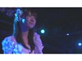 8月8日(月)「シアターの女神」公演