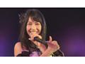 8月12日(金)「シアターの女神」公演