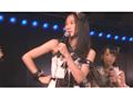 8月15日(月)「シアターの女神」公演
