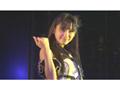 9月24日(土)「シアターの女神」 昼公演