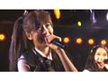 9月27日(火)「シアターの女神」公演