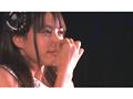 10月2日(日)「シアターの女神」 昼公演