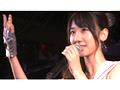 10月5日(水)「シアターの女神」公演