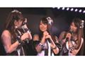 10月7日(金)「シアターの女神」公演