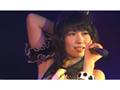 11月15日(火)「シアターの女神」公演