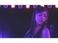 6月12日(日)「目撃者」 おやつ公演