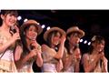 7月9日(土)「シアターの女神」 昼公演