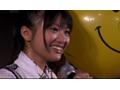 【リバイバル配信】2009年7月9日(木)チームA5th Stage「恋愛禁止条例」公演