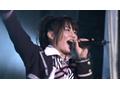 【リバイバル配信】2009年5月29日(金)チームB4th Stage「アイドルの夜明け」公演