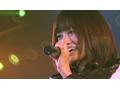 【リバイバル配信】2009年7月16日(木)チームA5th Stage「恋愛禁止条例」公演