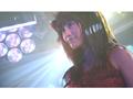 【リバイバル配信】2010年7月29日(木)チームA6th Stage「目撃者」公演