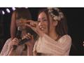 7月30日(土)「RESET」 昼公演
