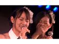 8月6日(土)「シアターの女神」 おやつ公演