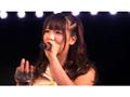 8月20日(土)「シアターの女神」 昼公演