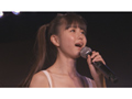 9月4日(日)「シアターの女神」 おやつ公演