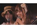 9月18日(日)「シアターの女神」 おやつ公演